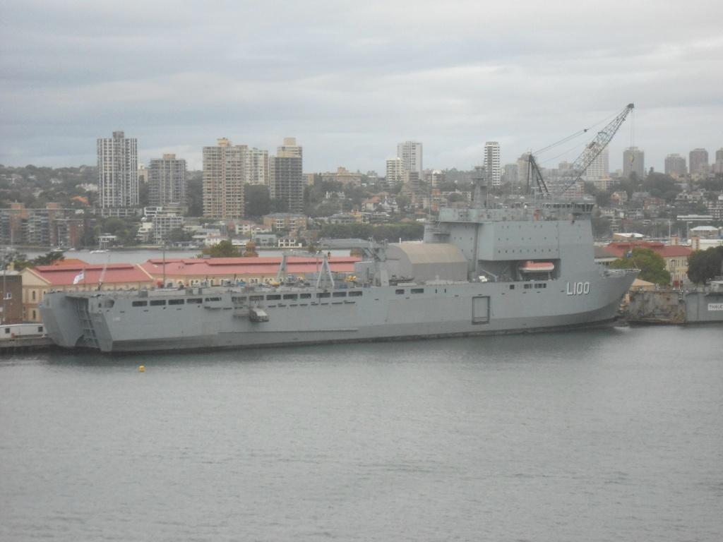 ma vadrouille australienne Dsc03911