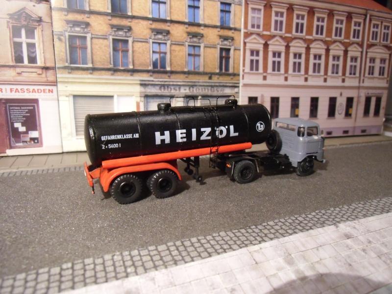 W50 mit Heizölauflieger HTS 11 20130611