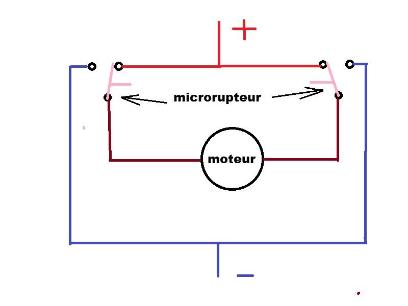 mécanique et systèmes - Page 2 Contre15