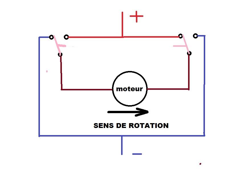 mécanique et systèmes - Page 2 Contre16