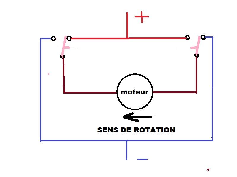 mécanique et systèmes - Page 2 Contre17