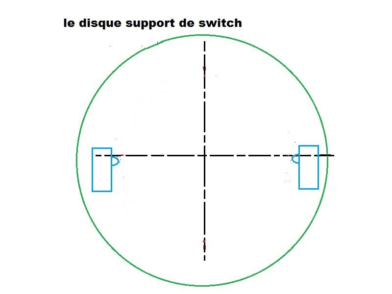 mécanique et systèmes - Page 2 Contre19
