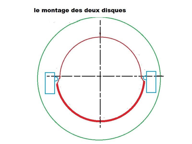 mécanique et systèmes - Page 2 Contre20