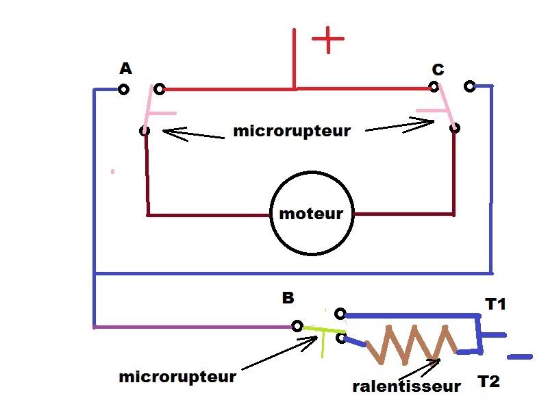 mécanique et systèmes - Page 2 Contre22