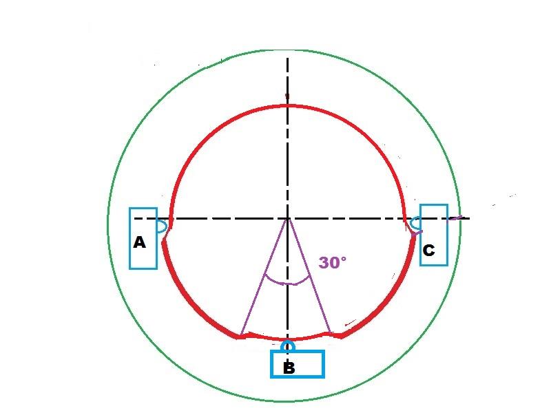 mécanique et systèmes - Page 2 Contre23
