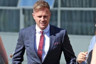 Nicky podría enviar a sus niños a la guardería tras escándalo Nicky-23