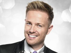 Nicky demuestra que es un gran éxito en RTE Realit10
