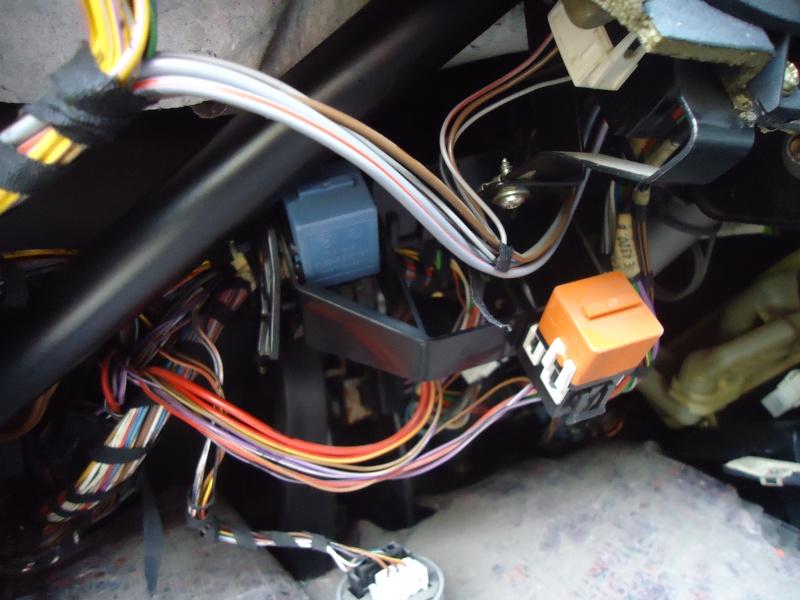 toit ouvrant électrique sur e36 coupé Dsc01310
