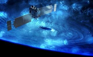 Δορυφορική (φόρουμ επί παντός επιστητού)