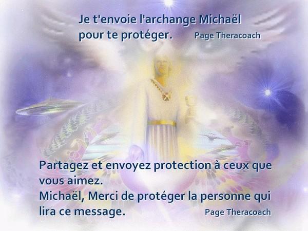 Dimanche de Pâques un sauvetage particulier...Aidez-les... - Page 2 Archan10