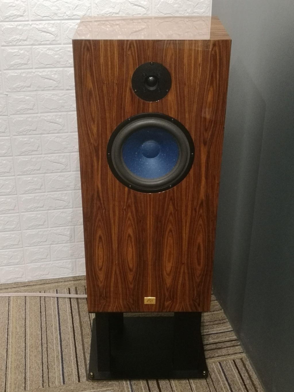 Audionote AN-E/SPe He speaker Img_2010
