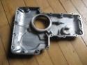 Pompe à huile 1000 J / 1000 R Img_8810