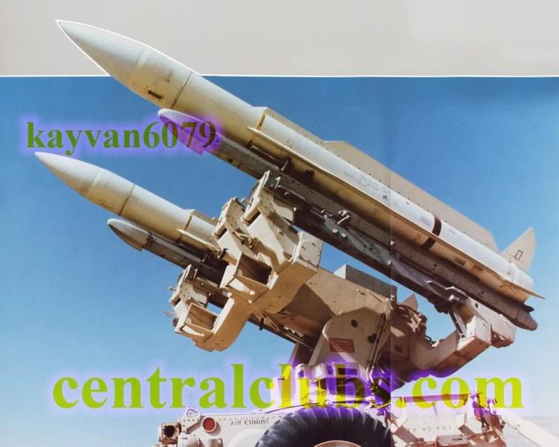 Iran Air Defense Systems - Page 3 125l6j10