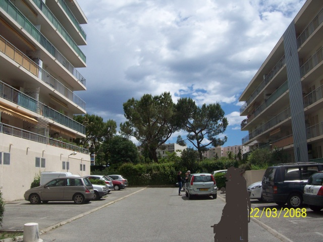 2010: le /05 à environ 22h - Un phénomène troublant - Nice - Alpes-Maritimes (dép.06) - Page 3 Octobr14