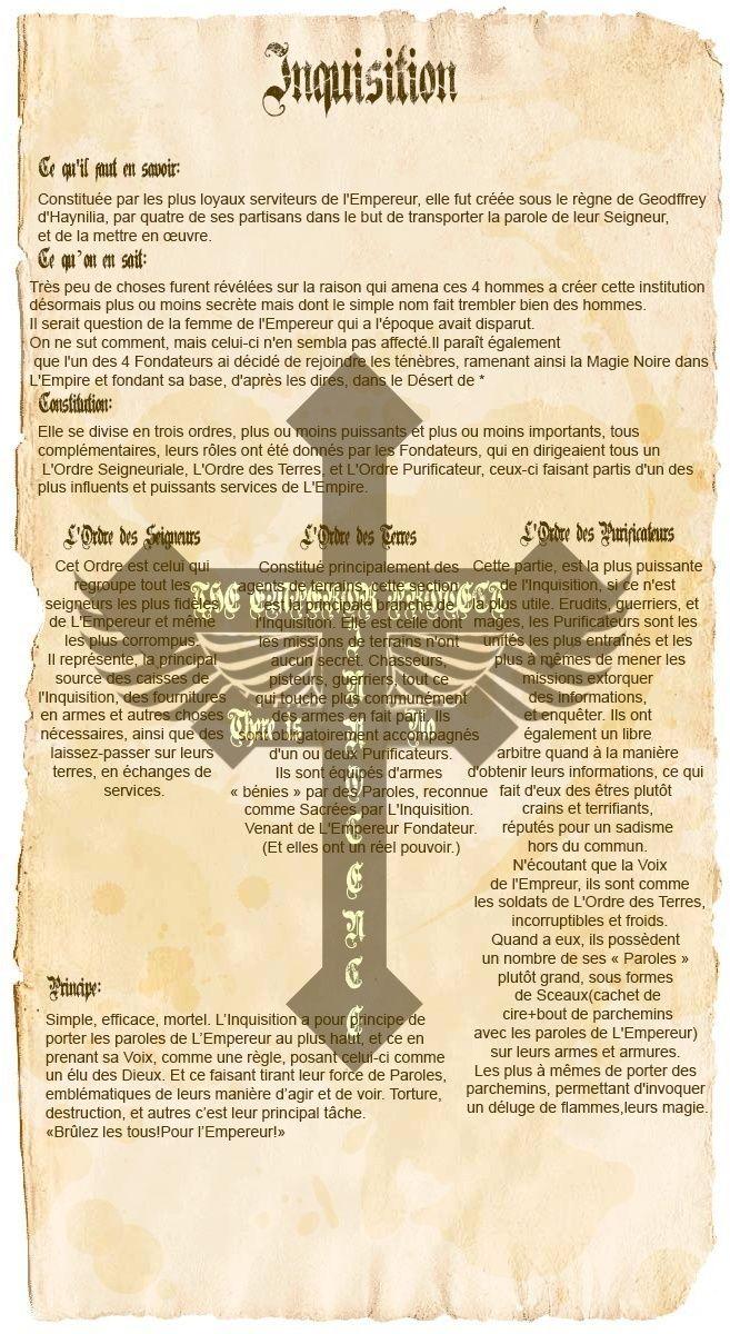 [Organisme Gouvernemental] L'Inquisition(Le principal, en construction) Decor-11