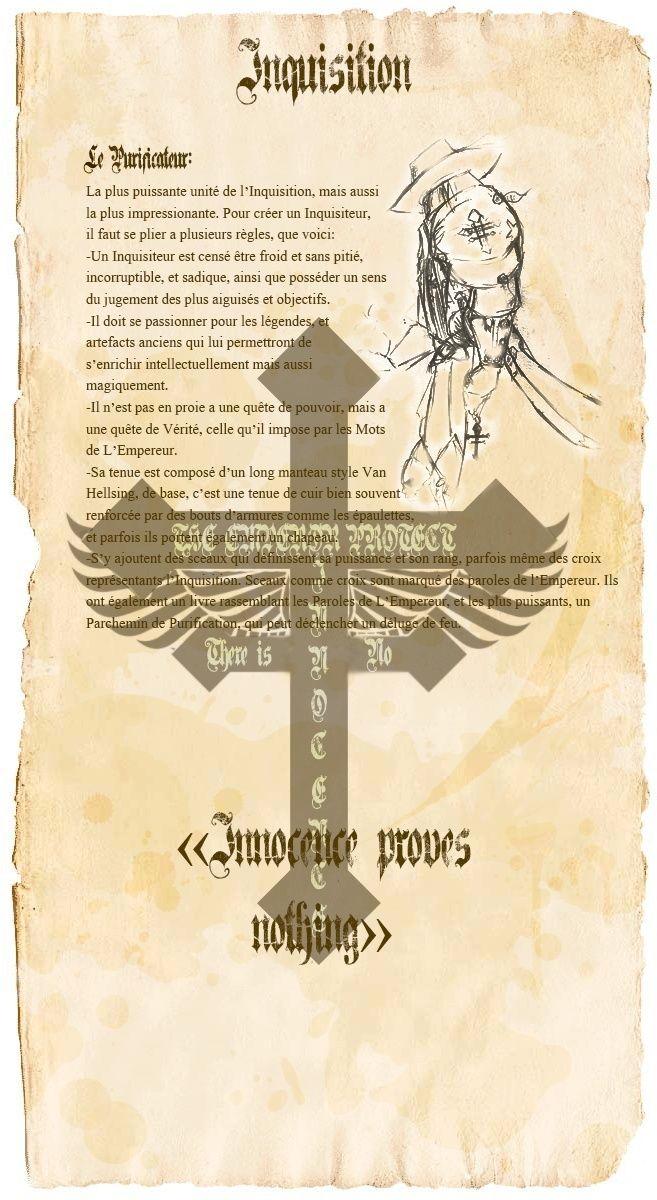 [Organisme Gouvernemental] L'Inquisition(Le principal, en construction) Decor-12