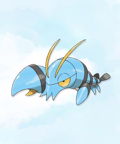 Pokemon [JV] Lune & Soleil, Pokemon Go Magicarpe Jump ... - Page 2 Flingo10