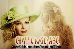 Challenge ABC 2013 Abc1010
