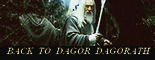 Back To Dagor Dagorath : Lsda Rpg Back10