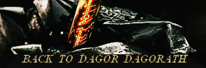 Back To Dagor Dagorath : Lsda Rpg Bann11