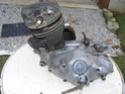 moteur 200 sb Dscf2010