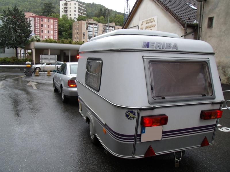 AV Eriba Puck de 97 Papymontagne05 Gedc1712