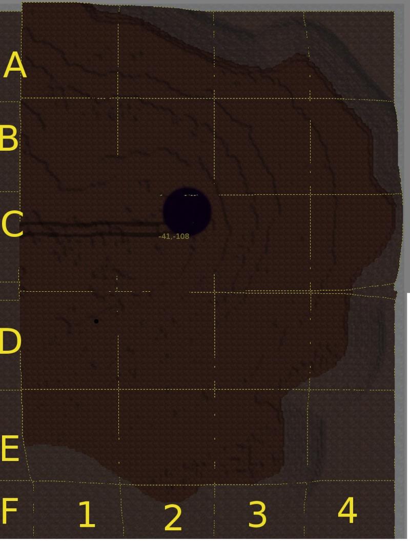 CLAIM MAP Claim_10