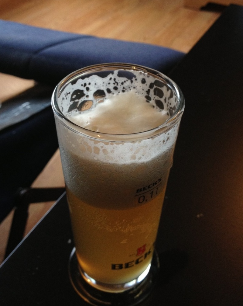 Weissbier avec mousse onctueuse - Page 3 Photo_15