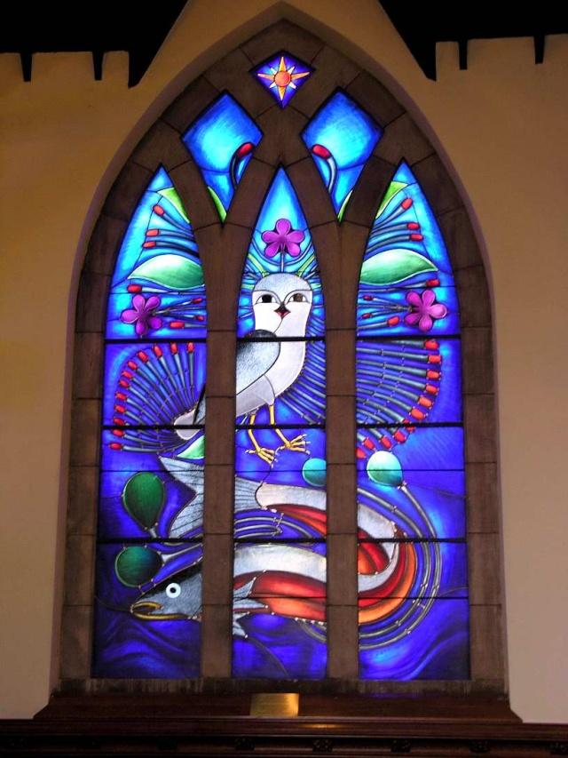 METIERS D'ART: vitraux et vitraillistes, art du verre 1_1_1110