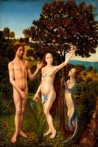 ART DU JARDIN jardins d'exception, fleurs d'exception Hugo_v10