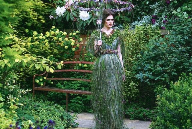 ART DU JARDIN jardins d'exception, fleurs d'exception Img97810