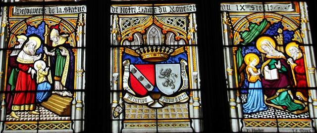 METIERS D'ART: vitraux et vitraillistes, art du verre Img_8712