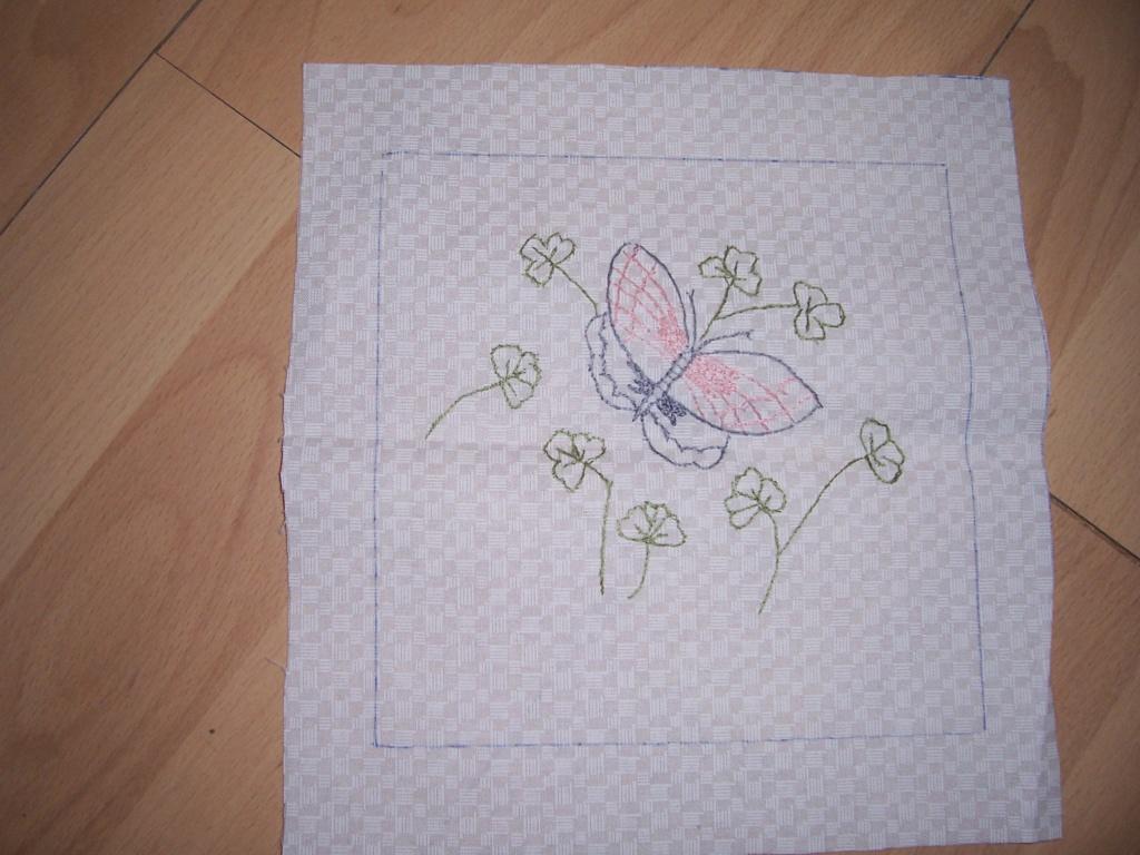 idées carrés brodés de Mimiche  100_3313