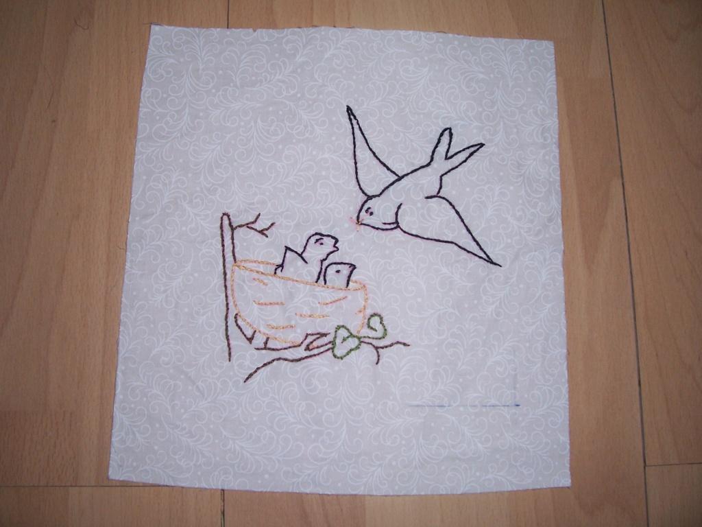 idées carrés brodés de Mimiche  100_3314
