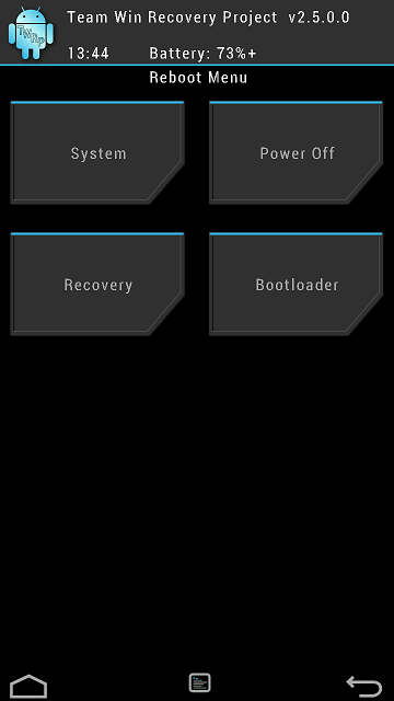 [RECOVERY HTC ONE M8] TWRP 3.0.x.x & TWRP_Recovery_2.8.6.1_M8_CPTB Twrp_610