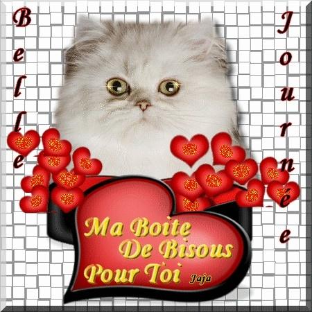 tite nouvelle Bisous10