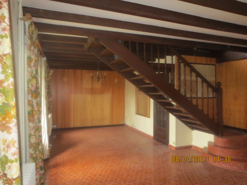 changer barreaux d 'escalier Img_0113