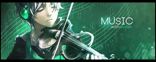 COTW n°16 - La musique ♫!LES VOTES! Stow_m10