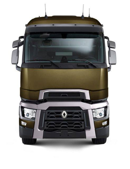 Nouvelle gamme Renault Trucks 015