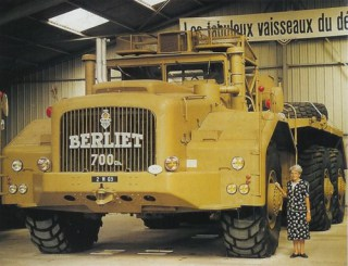 Nouvelle gamme Renault Trucks - Page 2 1957-b10