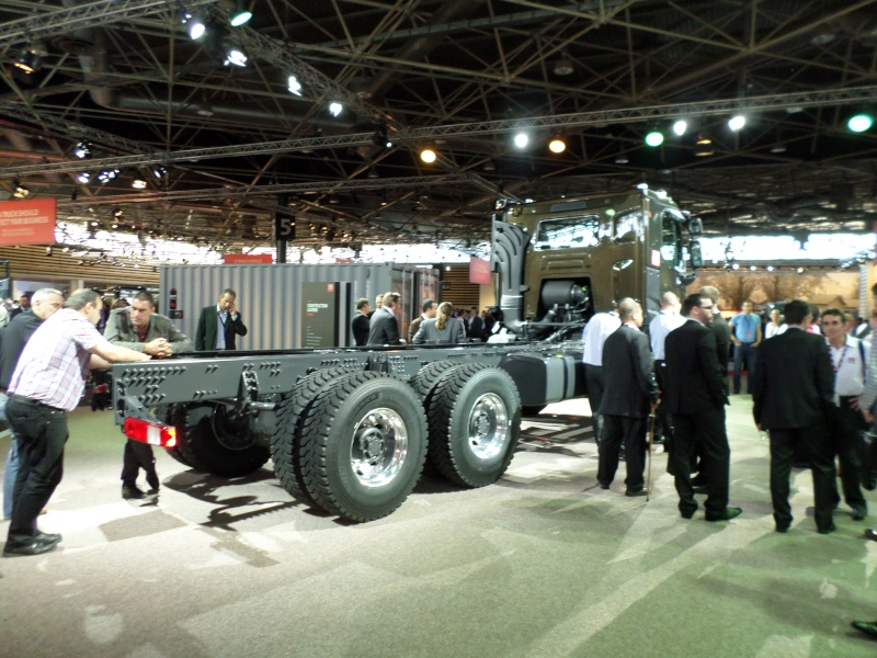 Nouvelle gamme Renault Trucks - Page 2 Rt_new11