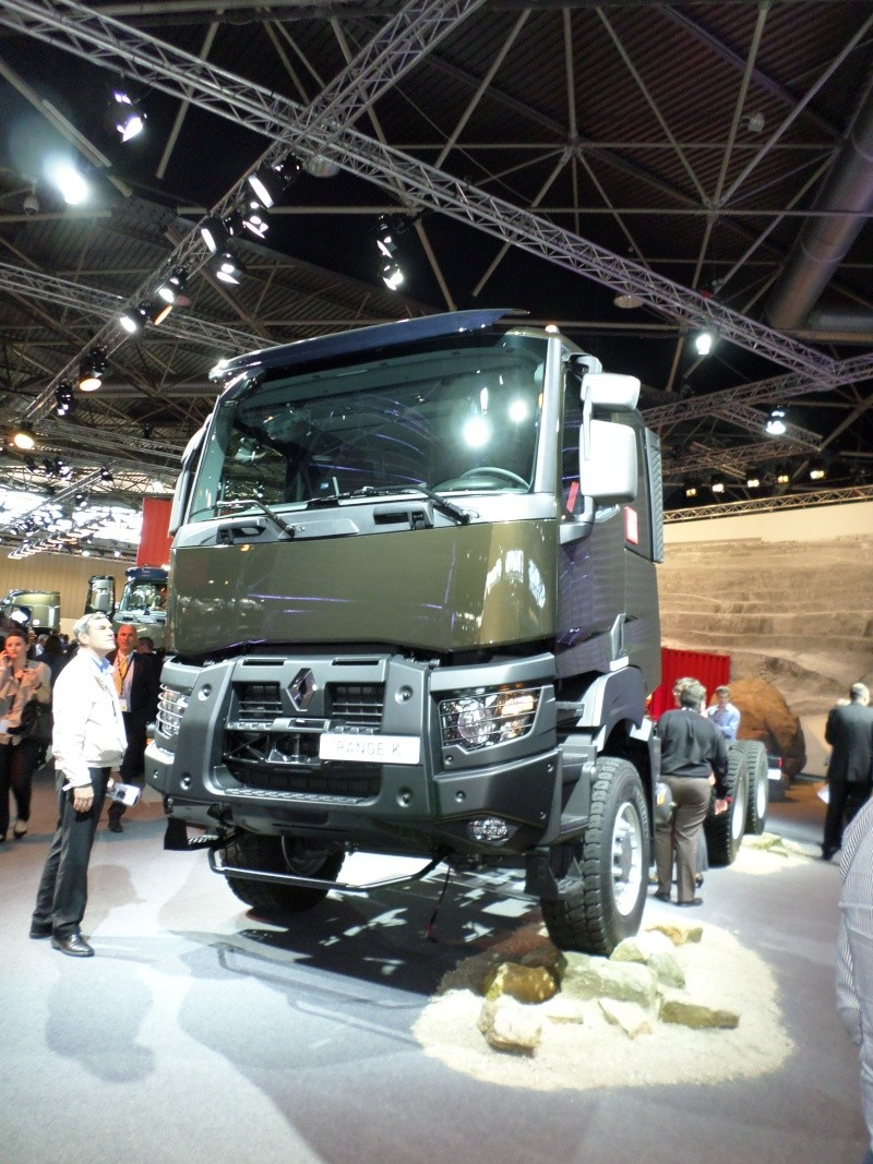 Nouvelle gamme Renault Trucks - Page 2 Rt_new12