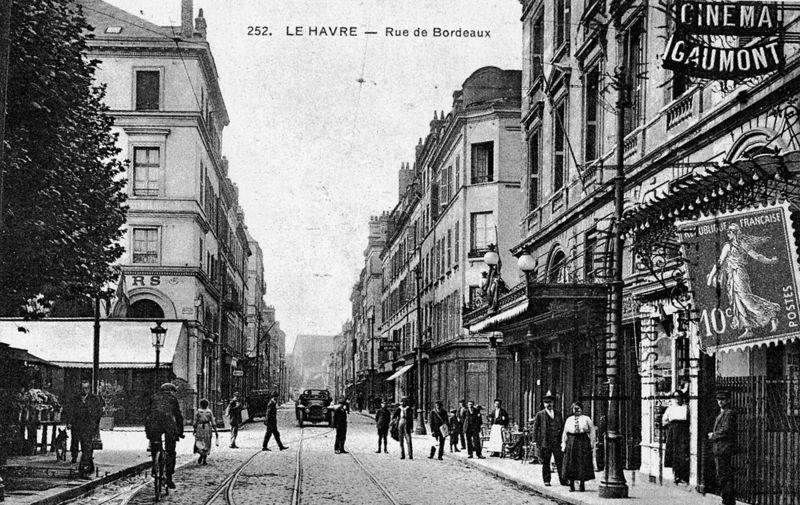 Niobé - Juin 1940 - Lettre DEGENÉTAIS MÉRIOT 25213