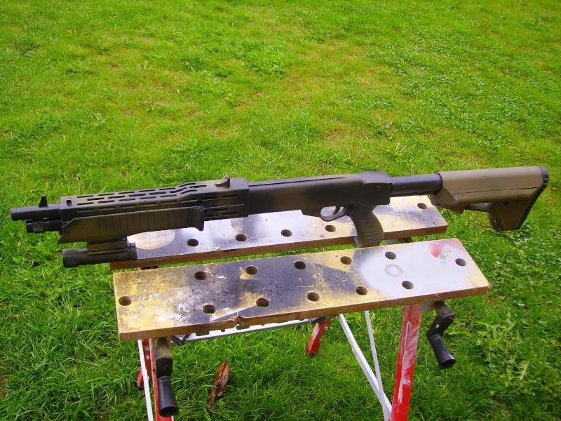 spas 12 avec crosse M4 Imgp0316