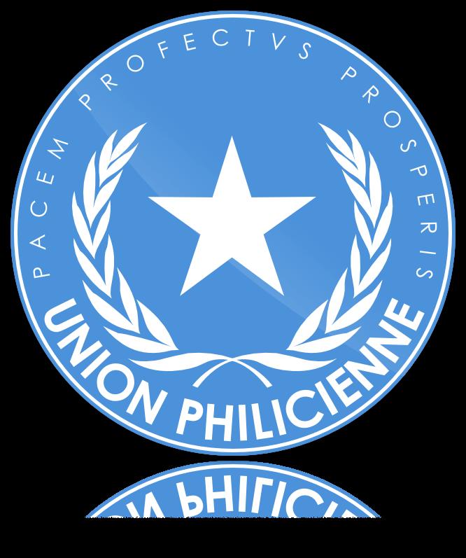 République Démocratique d'Urbania  Blason11