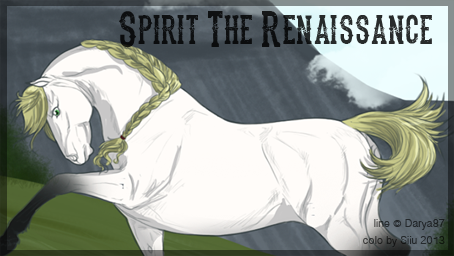 Spirit the Renaissance Untitl15