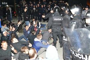 Bosnie-Herzégovine 13060610