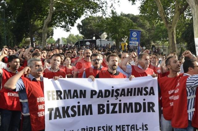 Turquie             13700110