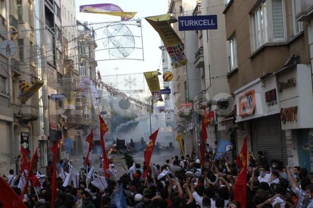 Turquie             13700411