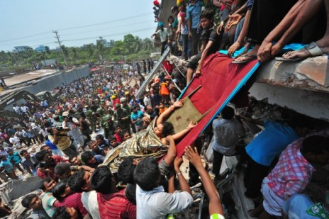 Bangladesh 19908610